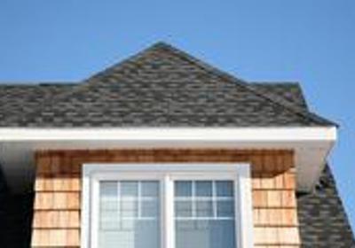 Shelton Roofing Bryant Ar 72022 Yp Com