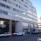 East Bay Municipal Utility District  - Hotline - Oakland, CA