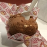 Diddy Riese Cookies - Los Angeles, CA