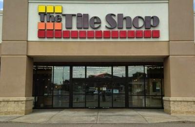 The Tile Shop - Burnsville, MN