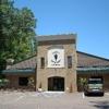Randall Veterinary Hospital