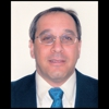Bob Testa - State Farm Insurance Agent