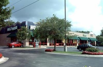 Koenke Douglas DDS - Sterling Heights, MI