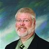Dr. Robert O Bigler, MD
