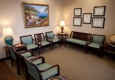 Natural Dentistry of North Texas PLLC - Mesquite, TX