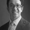 Edward Jones - Financial Advisor: Michael D Massey