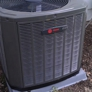 Ingalls Family Cooling & Heating