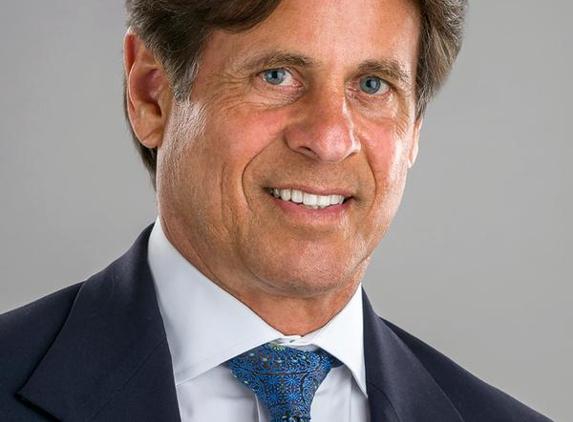 Edward Jones - Financial Advisor:  Kent S Borsch - Bonsall, CA