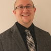 Zach Pittsley - State Farm Insurance Agent
