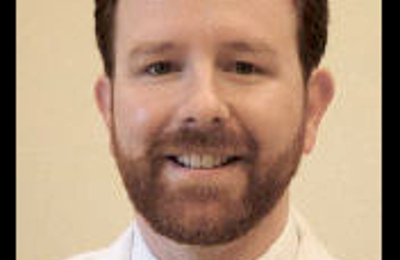 Dr. Jonathan D Beck, MD - New Milford, CT