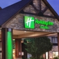 Holiday Inn Hotel & Suites St. Paul NE - Lake Elmo - Lake Elmo, MN