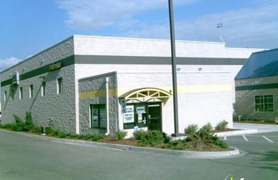 U-Haul Neighborhood Dealer - Littleton, CO