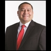 Robert Rundquist - State Farm Insurance Agent