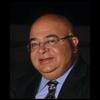 Yogi Chugh - State Farm Insurance Agent