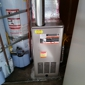 All Heating & Air Condition