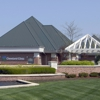 Cleveland Clinic - Family Health Center Avon Lake