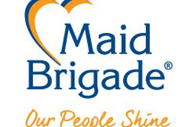 Maid Brigade of Middle Tennessee - Nashville, TN