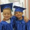 Imagination Station Child Care & Preschool