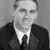 Edward Jones - Financial Advisor: Josh Crawford
