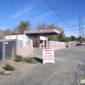 Sierra Building Supplies,Inc. - Canyon Country, CA