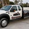 City Towing - We Buy Junk Cars
