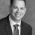 Edward Jones - Financial Advisor: Scott L Dietrich
