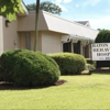 Baton Rouge Behavioral Hospital