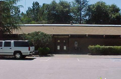 Portola Valley Town Administration - Portola Valley, CA