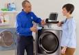 Sears Appliance Repair - Raleigh, NC