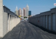 IPI Self Storage - Las Vegas, NV