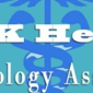 GLK Health Psychology Associates - Philadelphia, PA