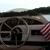 Float On - Lake Austin Boat Rentals & Lake Travis Boat Rentals - CLOSED