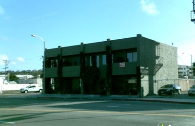 Urbani Truffles USA - Los Angeles, CA