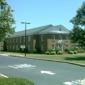 Providence Baptist Church - Charlotte, NC