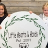 Little Hearts & Hands Day Care Center