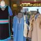 The Garment Exchange Resale - San Antonio, TX