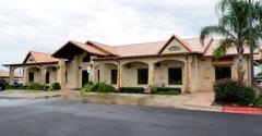 SouthStar Bank - Moulton, TX