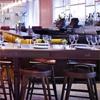 Woodward Restaurant - CLOSED