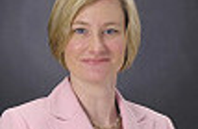 Dr. Heidi E. Schneider, MD - Tyler, TX