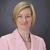 Dr. Heidi E. Schneider, MD