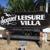 Soquel Leisure Villa
