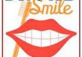 Broad Smile Dental Center - Griffith, IN