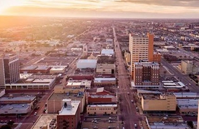 Cornerstone Audiology - Lubbock, TX