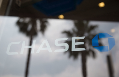 Chase Bank - Temple City, CA