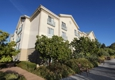 TownePlace Suites by Marriott Redwood City Redwood Shores - Redwood City, CA