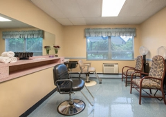 Statesman Health and Rehabilitation Center - Levittown, PA