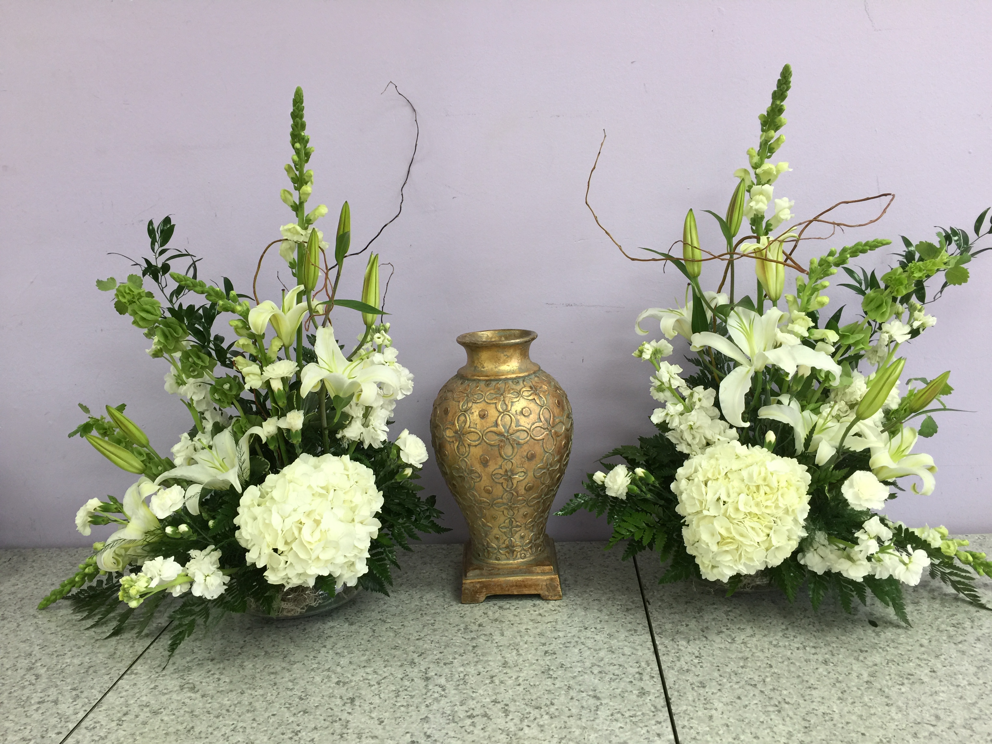 Perfect Creative Flowers White Plains Ny Images Wedding And