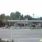 Budget Truck Rental - U S Shell - Spring Valley, CA