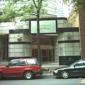 Moore, Barrett G DDS PA & Associates - Charlotte, NC