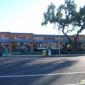 Willow Glen Tanning - San Jose, CA